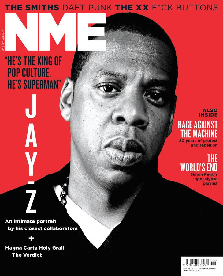 jay-z-nme-cover