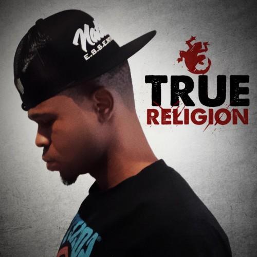 true-religion-chamillionaire