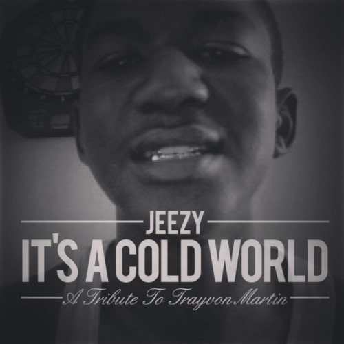 young-jeezy-its-a-cold-world