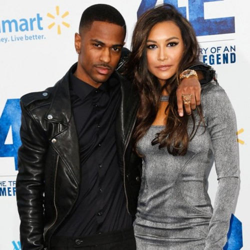 big-sean-naya