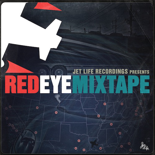 currensy-red-eye-cover