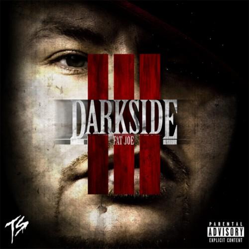 darkside-3