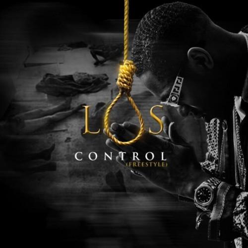 los-control