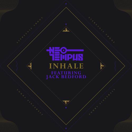 Neo Tempus - Inhale