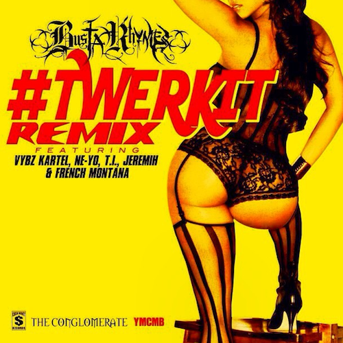 twerkit-remix