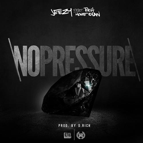 young-no-pressure