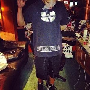 Drake_WuTang