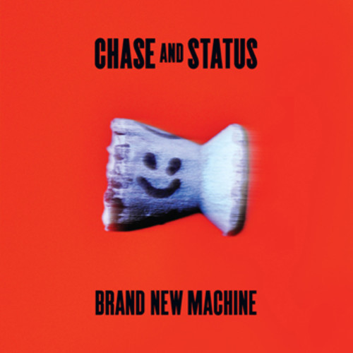 brand-new-machine