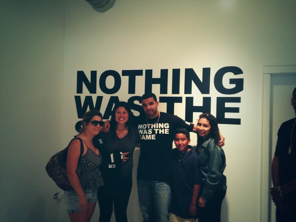 drake-nothing-was-the-same-pop-up-shop-21