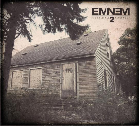 eminem-mmlp2-cover