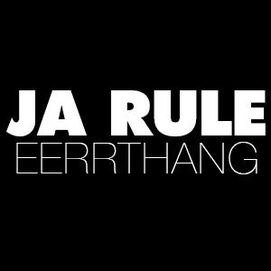 ja-rule-eerrthang