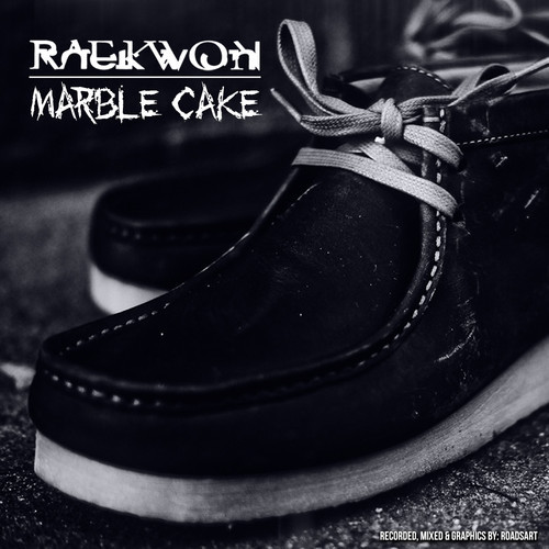 raekwon-marble-cake