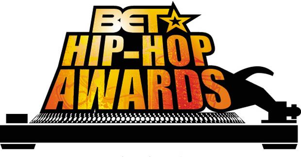 bet-hip-hop-awards-2013