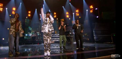 bone-thugs-2013-bet-awards
