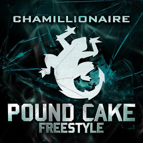 chamillionaire-pound-cake