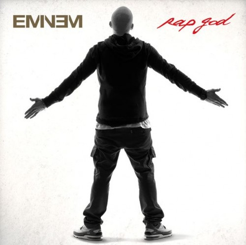emiem-rap-god