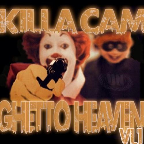 ghetto-heaven-vol1