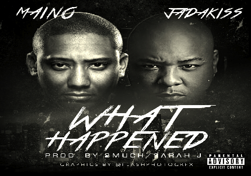 maino-jada-what-happened