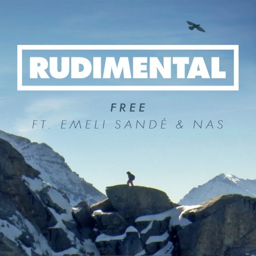 rudimental-free