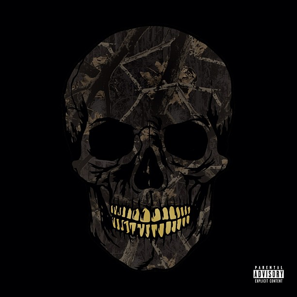 yelawolf-black-fall