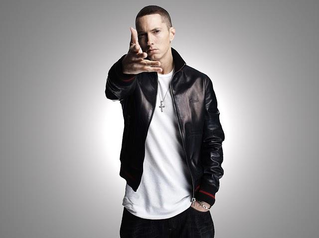 Eminem-2