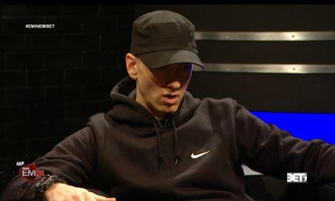 eminem-bet-interview