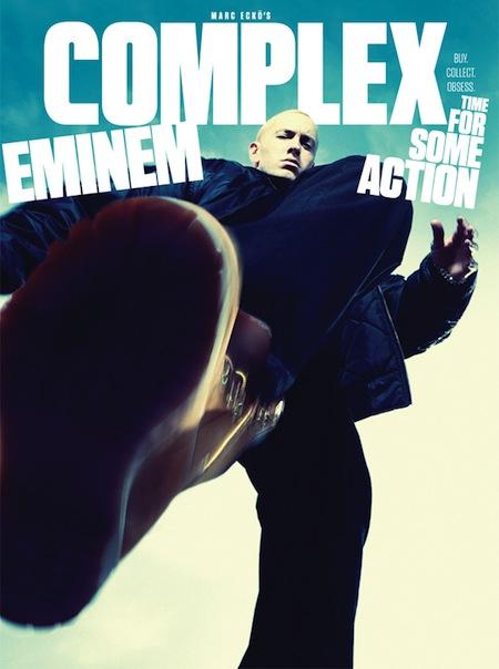 eminem-complex2