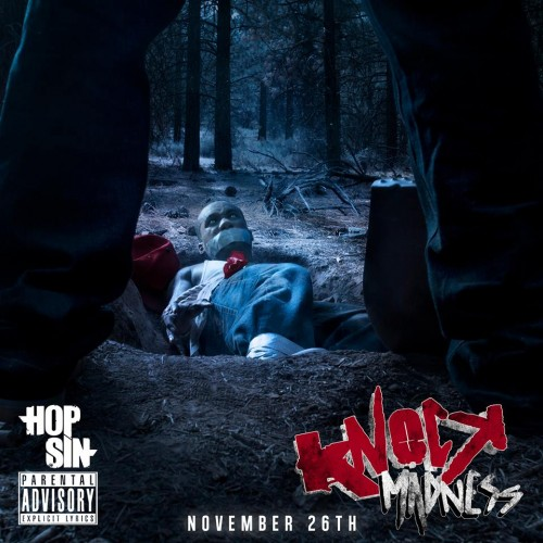 hopsin-knock-madness-500x500