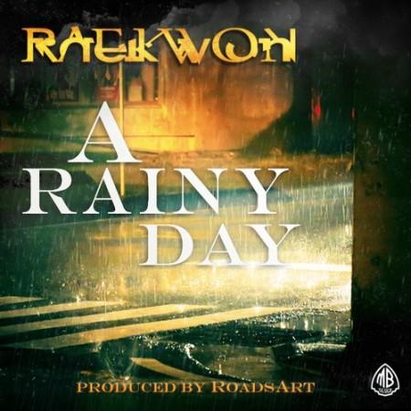 raekwon-a-rainy-day