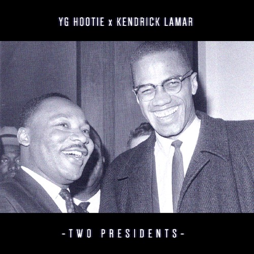 yg-hootie-2-presidents
