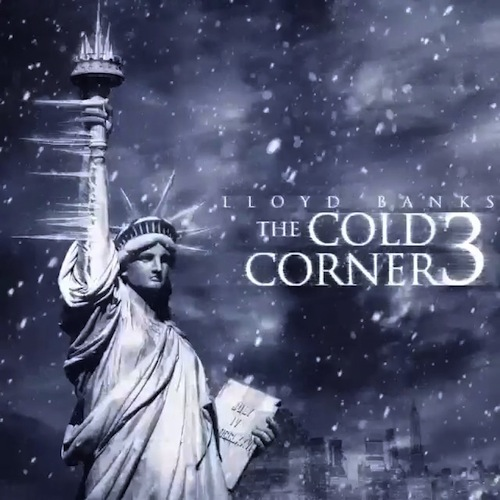 cold-corner-3-mixtape