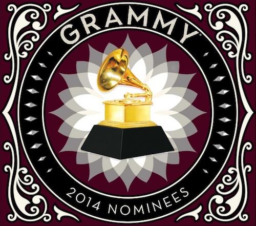 grammy-2014-nominations
