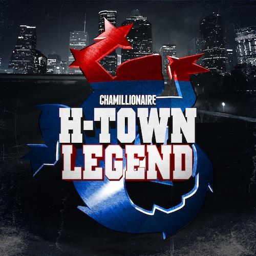 h-town-legend