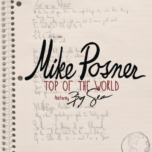 mike-posner-top-of-the-world