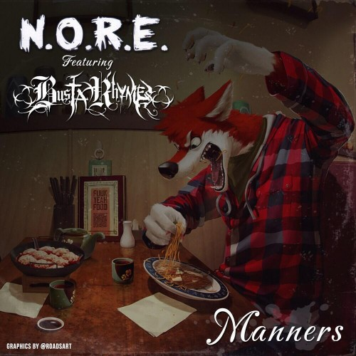 nore-manners-500x500