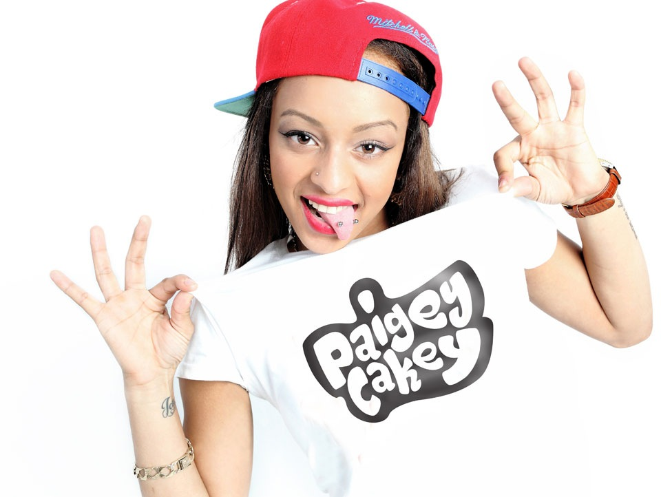paigey-cakey