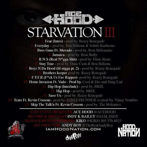ace-hood-starvation-track-list