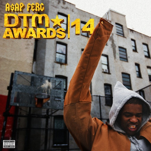 asap-ferg-dtm-awards