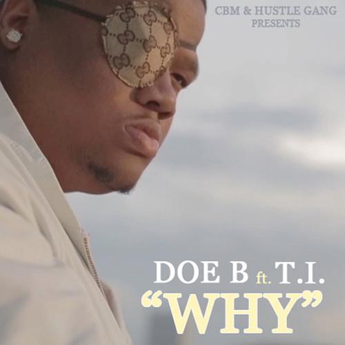 doe-b-why