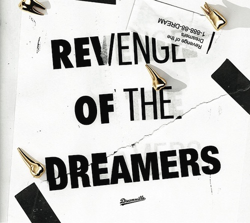j.cole-revenge-of-the-dreamers