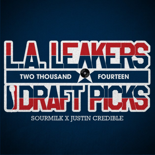 la-leakers-draftpicks14