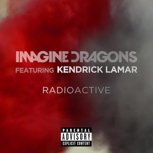 radioactive-remix
