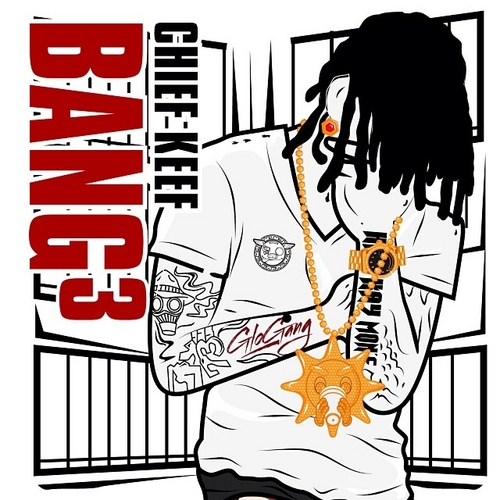 chief-keef-bang-3