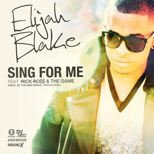 elijah-blake-sing-for-me