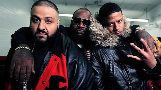 khaled-rick-ross-vado