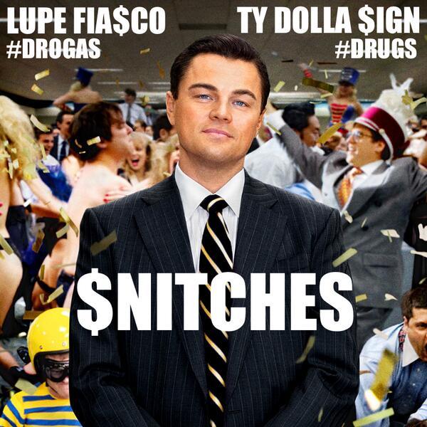 lupe-fiasco-snitches