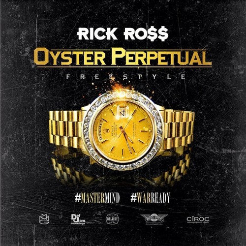 oyster-perpetual-rick-ross
