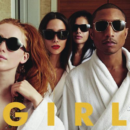 pharrell-girl-cover