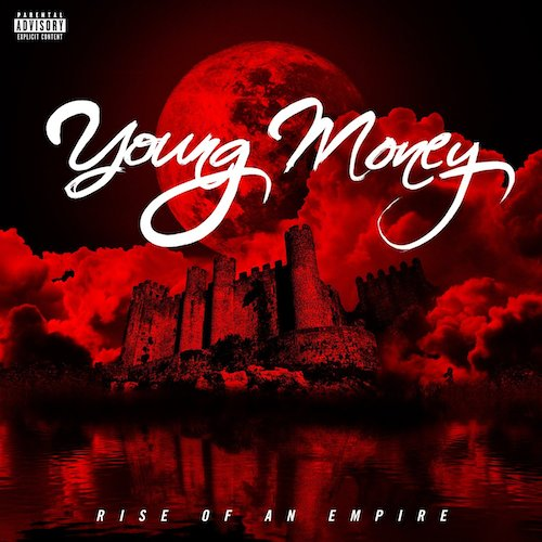 young-money-rise-of-an-empire