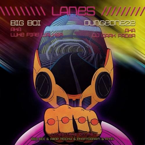 big-boi-lanes